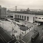 Transbay Terminal (1939)