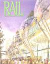 2008-09_Rail_Mag