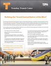 TTC Fact Sheet March 2013 Thumbnail 1