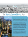 Transit-Center-District-Plan-thumb
