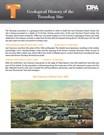 Geological History Factsheet Thumbnail