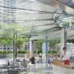Park Level Cafe