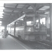 Train Platform (1957)