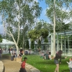 Park Level Open Spaces