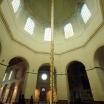 Jenny Holzer: Installation for Chapelle Saint-Louis de la Salpêtrière, 2001