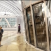 Jenny Holzer: Bus Deck LED Display